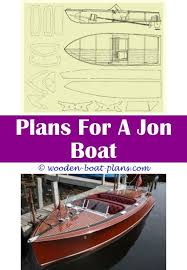small wooden toy boat plans kara sneak boat plans wood boat motor stand plans duck boat blind plans pictures cat ketch boat free plywood boat plans