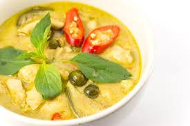 Thai Kitchen Yellow Curry Our Location Sala Thai Kitchen
