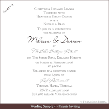 rsvp in spanish wording amazing related image for baptism Wedding Invitations Verses Templates excellent wedding invitation wording com on wedding invitation verse templates with rsvp in spanish wording wedding invitations wording templates