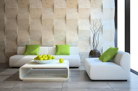 Wall Decoration For Living Room Elegant Wall Painting Design For Bedroom With Cream Paint Designs