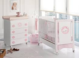 pink nursery furniture. So You Easily Could To Furnish The Whole Baby Nursery With Such Furniture Sets And Other Complemented Products From This Company. Pink D