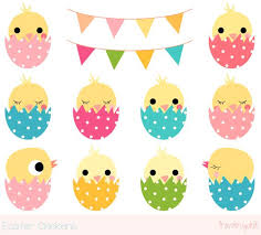 cute hen clipart. Simple Hen Image 0 With Cute Hen Clipart
