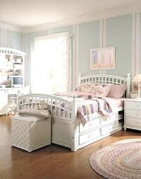Teenage girl bed furniture Cute Girls Bed Sets Teen Girl Bedroom Furniture Girls Bedroom Set By Starlight Teenage Girl Bedroom Furniture Jgzymbalistcom Girls Bed Sets Ayeshafashioninfo