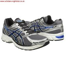 lvbgt uk asics silver royal black gel equation running recognition 7 shoe adglnqst56