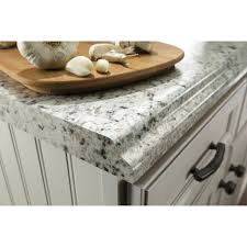 belanger countertops astounding straight laminate kitchen applied to your home concept fine laminate s belanger countertops home depot