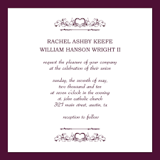 baby onesie template for baby shower invitations wedding invitation templates