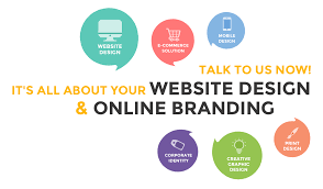 website designer creative website designer e commerce banner