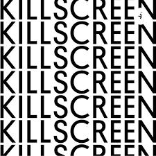 The Killscreen Podcast