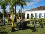 imagem de Itacambira Minas Gerais n-17