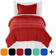 ivy union premium down alternative comforter set twin xl extra for size sets design 16