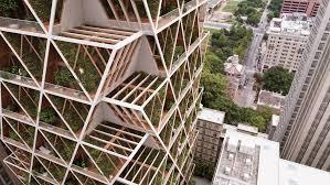 Urban Farming Design We Need More Vertical Farming In Cities Says Chris Precht