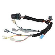 2008 chevy hhr replacement transmission parts at carid com 700 Transmission Wiring Harness acdelco® gm original equipment™ automatic transmission wiring harness Ford F-250 Transmission Wire Harness