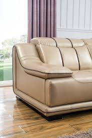 Leather Sofa Sets For Living Room Sofa Cushion Seat Covers Picture More Detailed Picture About