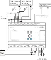 pulse start metal halide wiring diagram circuit wiring and diagram HPS Ballast Wiring Diagram at 100 Watt Metal Halide Ballast Wiring Diagram