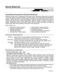 A resume is perhaps the most important document in your job search process. It Resume Sample Professional Resume Examples Topresume