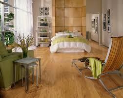 Light Hardwood Floors Emejing Light Hardwood Floors Living Room Pictures 3d House