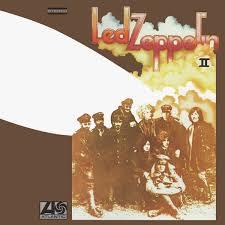 <b>Led Zeppelin</b> - <b>Led Zeppelin</b> II [Deluxe Remastered <b>180 180</b> Gram ...