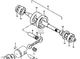 50 hp force outboard wiring diagram 50 free image about wiring on 40 horse force wiring diagram
