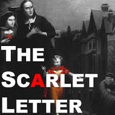 scarletletter