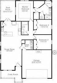 kitchen furniture plans. Large Size Of Finley Woods Floor Plans Norfleet Homes Great Room  Addition Willowfloo Single Story Furniture Kitchen E