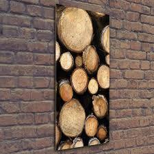 Holzscheite Mehr Als 1000 Angebote Fotos Preise Seite 2
