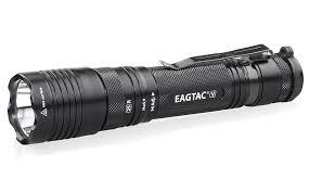 <b>Тактический фонарь EagleTac</b> T25V (XHP70.2, холодный свет)