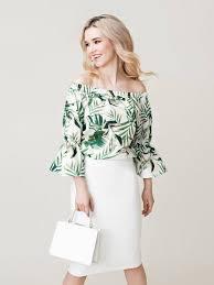 <b>Блуза</b> Pompa, цвет мультиколор, артикул 4144010tn0390 купить ...