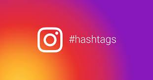 Image result for instagram takipçi hilesi 2019