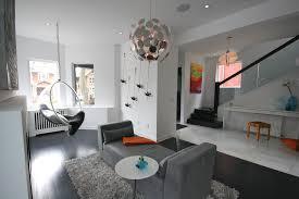 phenomenal mens bedroom ideas decorating ideas gallery in living room modern design ideas bedroom ideas mens living