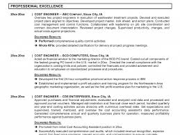 Electrician Apprenticeship Resume Construction Apprentice Sample