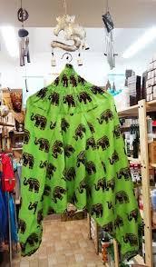 Купить <b>афгани для йоги слоны</b> хлопок в Ramayoga.ru от 799 руб