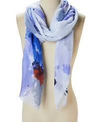women fashion scarfs viscose summer