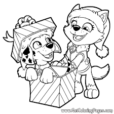 Holiday Christmas Pages Christmas Coloring Pages For Adults
