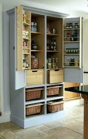 white kitchen storage cabinet kitchen storage cabinet pantry full size of modern kitchen kitchen ideas on