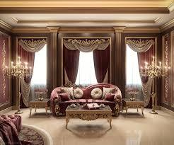 Master Bedroom Curtain Royal Master Bedroom Curtain Pinterest Master Bedrooms