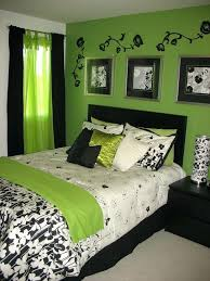 green bay packers bedroom curtains bedroom fresh ideas of lime green bedroom designs green bedroom paint