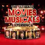 The Ultimate Musicals & Movies Experience