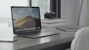 Best Light Laptop 2015 Macbook Air Vs Macbook Vs 13 Inch Macbook Pro Macworld