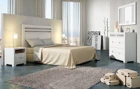 Kibuc Muebles Kibuc Dormitorio 20170821161451 Vangioncom