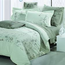 trellis bedding collection by daniadown to enlarge image s