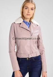 women s faux leather jacket beige new look tall biker simple elegant leather jackets eq96031 larger image