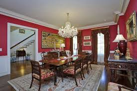 crystal dining room chandeliers. Crystal Dining Room Chandelier Brilliant On Other And In 2017 Beautiful Pictures Photos 20 Chandeliers H