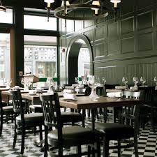 Porch Light Restaurant Atlanta Permanently Closed Savannah Spirits Kitchen Restaurant