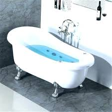bathtub materials types of best material rated bathtubs top jacuzzi