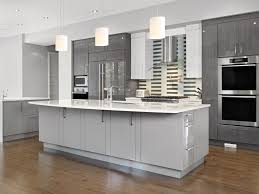 Kitchen:Astonishing Kitchen Cabinet Trends Small Kitchen Design Kitchen  Cabinet Trends 2017 Kitchen Appliance Trend