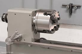 metal lathe projects plans. headstock mods metal lathe projects plans m