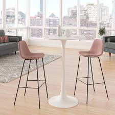 the 12 best bar stools of 2021