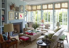 Home Design Decor New Tips For Eclectic Decorating Eclectic Home Decor