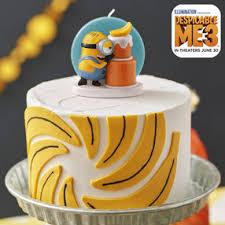 Character Cakes Cake Decorating Ideas Wilton