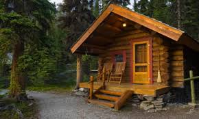 log house blueprints and plans awesome best small cabin designs small log cabin plans build